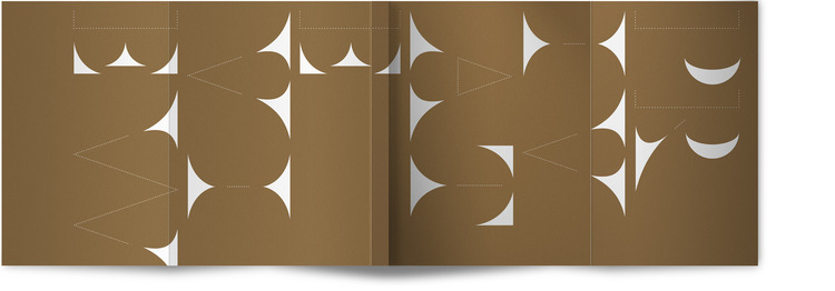 Non-Format - Merlin Carpenter – The Opening