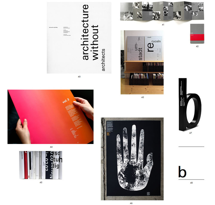 Atelier Bernd Kuchenbeiser