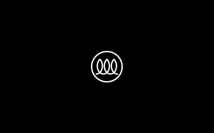 Anagrama | Bulbo