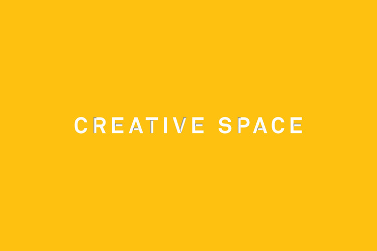 Creative Space | RoAndCo Studio