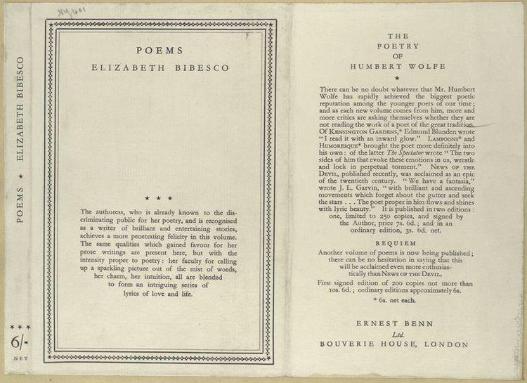 Poems - ID: 489937 - NYPL Digital Gallery