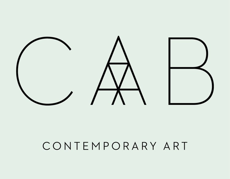 CAB Art Center - Codefrisko