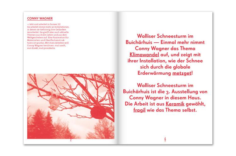 mood-wood.ch/work/kunst-im-schtadl-3.html