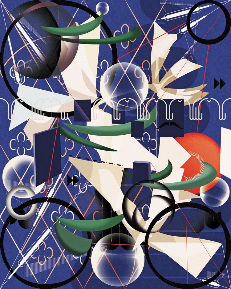 Untitled — Edvard Scott