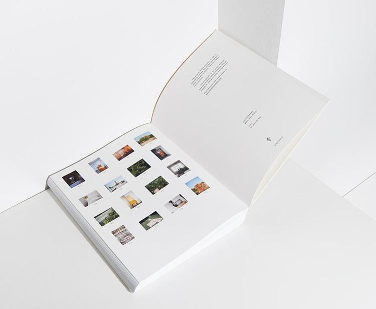 DEUTSCHE & JAPANER - Creative Studio - swallow