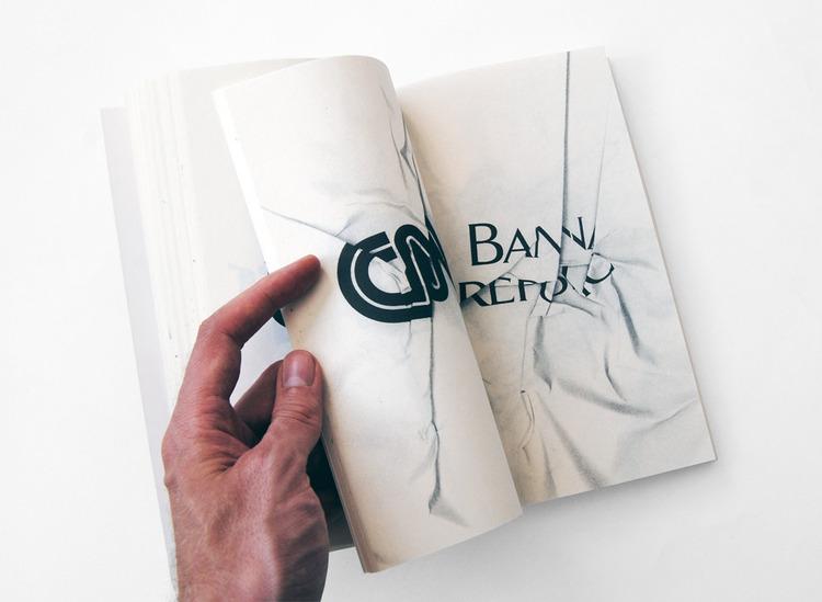 Rolled Gold - Daniel Siim