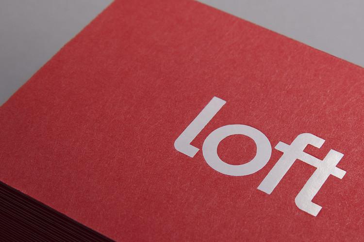 Loft Investments « Lundgren+Lindqvist