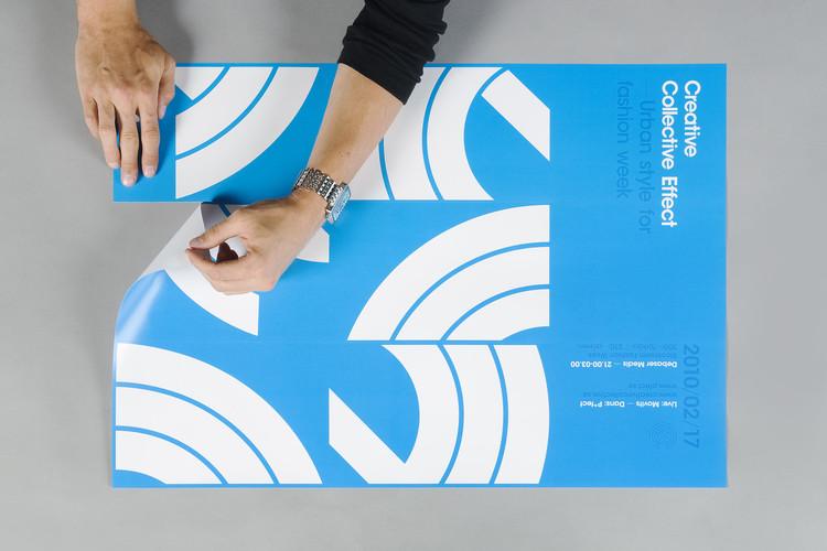Creative Collective Effect « Lundgren+Lindqvist