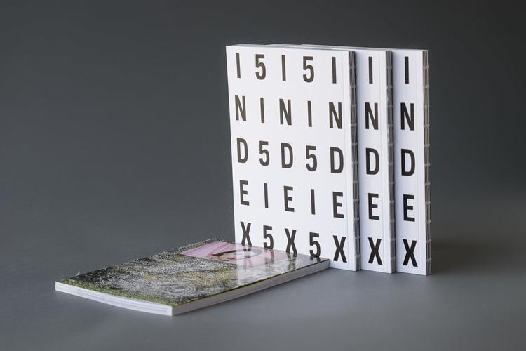 Index 15 - Hansen/2