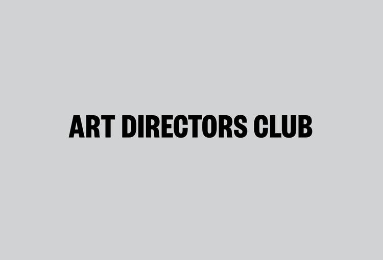 P.S. — Art Directors Club