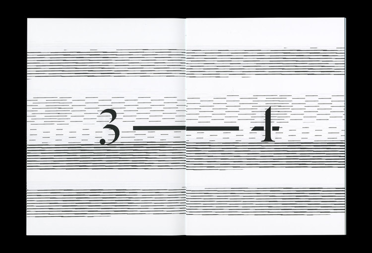 P.S. — Perpetual Patterns: Philip Glass