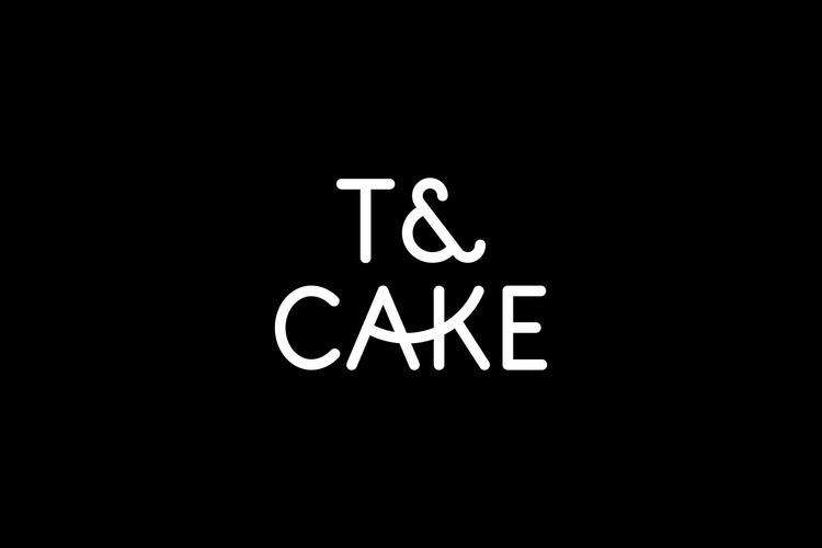 Build— +44(0)208 521 1040 / T&Cake-ID
