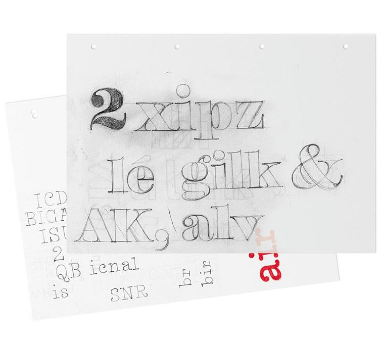 textaxis.com
