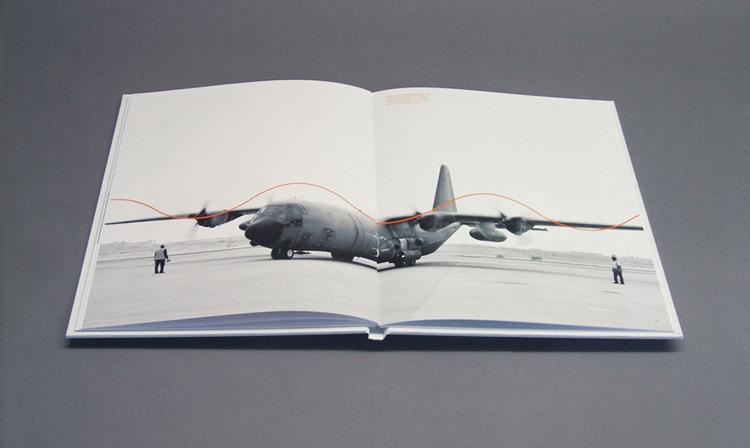 Grid   Ashwin Patel   The Bahrain Airshow 2010