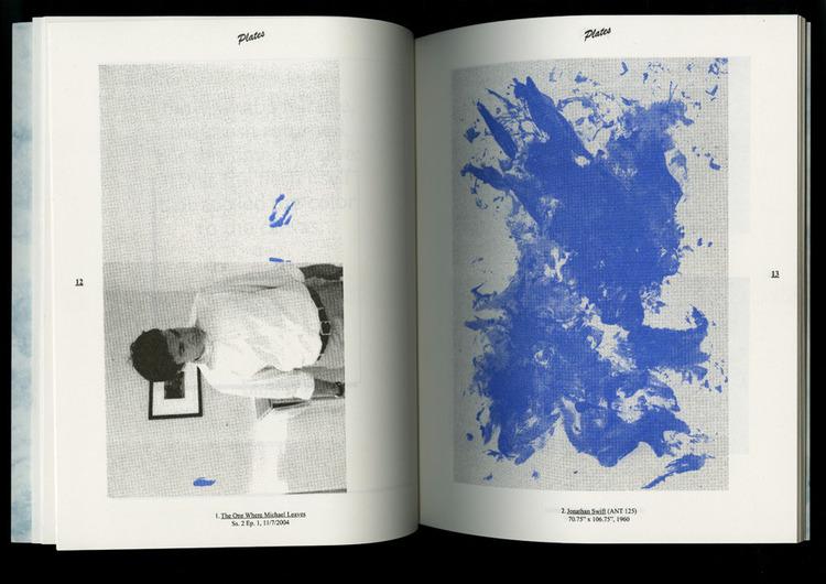 Klein-Funke: Critical Edition : Chris Nosenzo