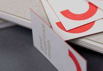 Logo & Branding: Cloudberry « BP&O – Logo, Branding, Packaging & Opinion by Richard Baird