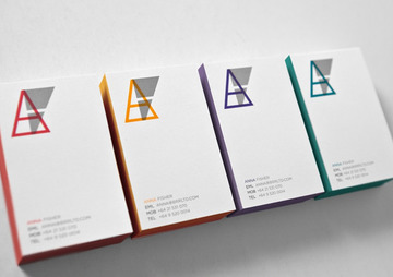 Logo & Branding: BRR « BP&O – Logo, Branding, Packaging & Opinion by Richard Baird
