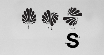 Logo & Branding: Sheffield Food « BP&O – Logo, Branding, Packaging & Opinion by Richard Baird