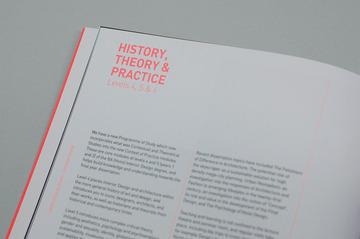 Interior Design : Tim Wan : Graphic Design