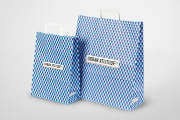 News/Recent - Fabio Ongarato Design | Urban Attitude
