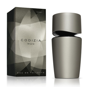Codizia for Men
