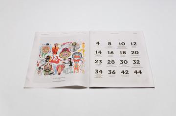 Ritator - Bonniers Konsthall Magazine