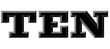 Klim - Lettering & Logotypes