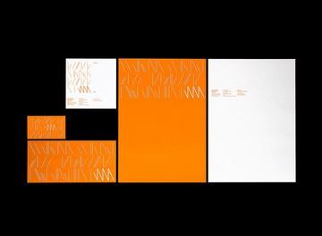 John Wardle Architects | 3 DEEP