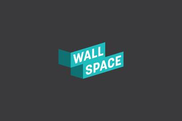 Wallspace Branding & Website Design | Salad Creative