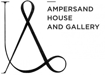 Ampersand House & Gallery - Codefrisko