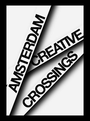 Matthijs 'Matt' van Leeuwen | Amsterdam Creative Crossings