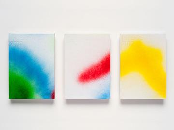 Sara De Bondt studio