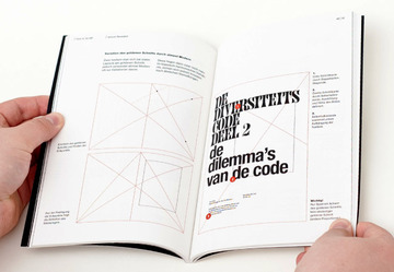 How to be Almost Modern - PORTFOLIO OF FABIAN BREMER