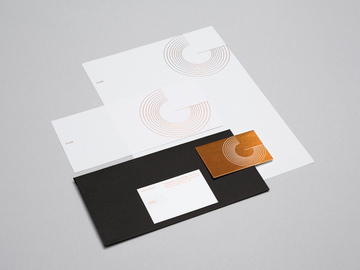 Guild on the Behance Network