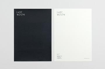 Last Moon - Tomas Sabbatucci