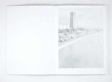 Atelier Carvalho Bernau: Jochen Lempert: Recent Field Work