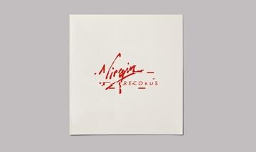 TiRA - Virgin Records - 40 years of disruptions.