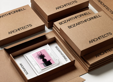 Daniel Carlsten – Bozarthfornell Architects