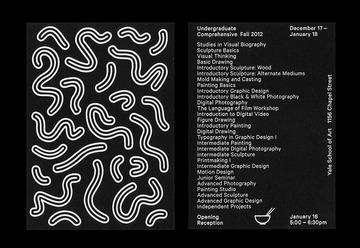 Erik Kiesewetter Graphic Design