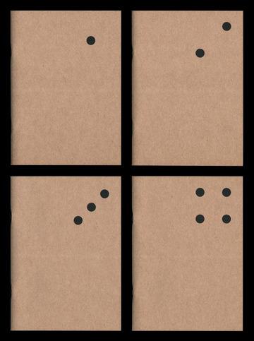 Qubik   +44 (0)113 226 0839