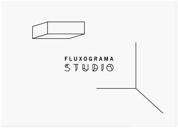 FLUXOGRAMA STUDIO - studioahha