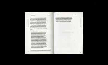 Seb McLauchlan — Design