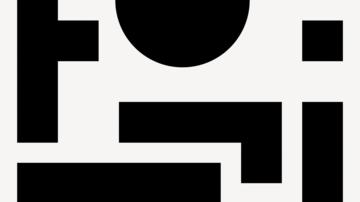 Formist Poster One - Formist Publishers