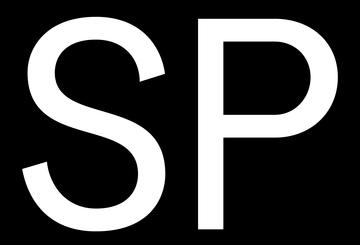 P.S. — SP Grotesk