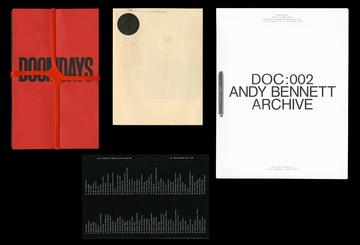 P.S. — Artist Books