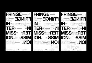 P.S. — Fringe Intermission