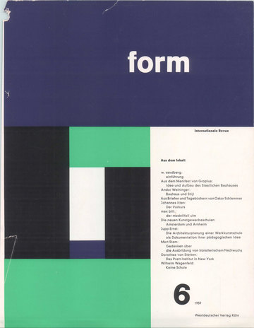form online archive
