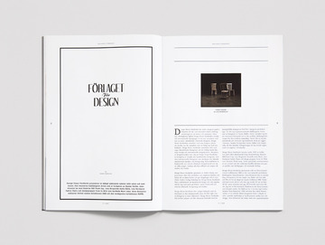 Simon Renström – High-res Images | September Industry