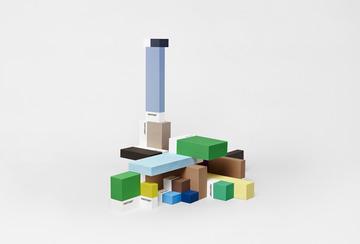 Base Design – SI Special | September Industry