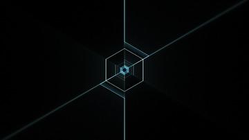 jtnimoy - Tron Legacy (2010)